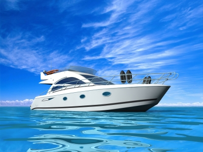 boat-insurances